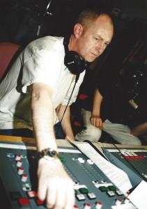 Craig G CCLFM