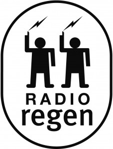 Official-Radio-Regen-Logo