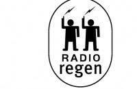 Photo: Coming soon from Radio Regen