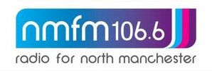 NorthManchesterFM