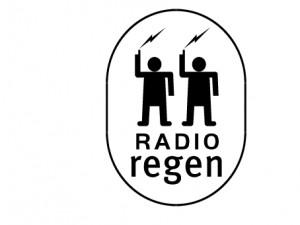 logo small jpg