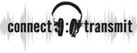 Logo: Connect Transmit